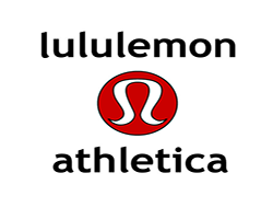 Lululemon in Chicago is a customer of Urban Street Window Works