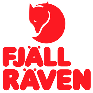Fjall Raven is a customer of Urban Street Window Works