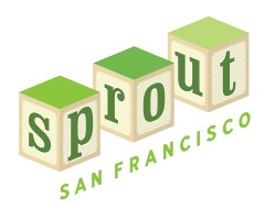 Sprout in Chicago is a customer of Urban Street Window Works