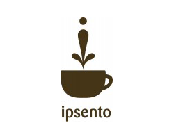 Ipsento Coffee is a customer of Urban Street Window Works