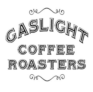 Gaslight Coffee Roasters is a customer of Urban Street Window Works