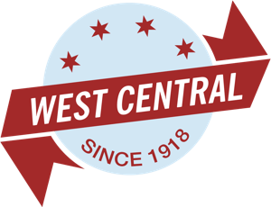 West Central is a customer of Urban Street Window Works