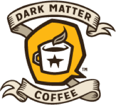 Dark Matter Coffee is a customer of Urban Street Window Works