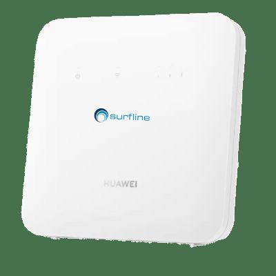 Shop Surfline Routers
