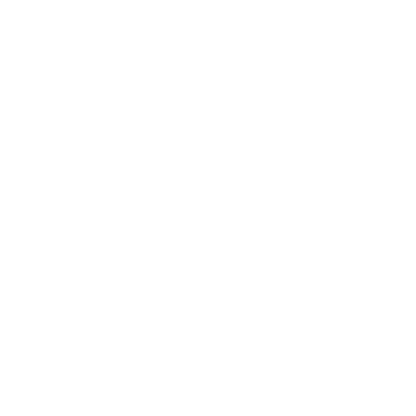 555 logo thumbnail