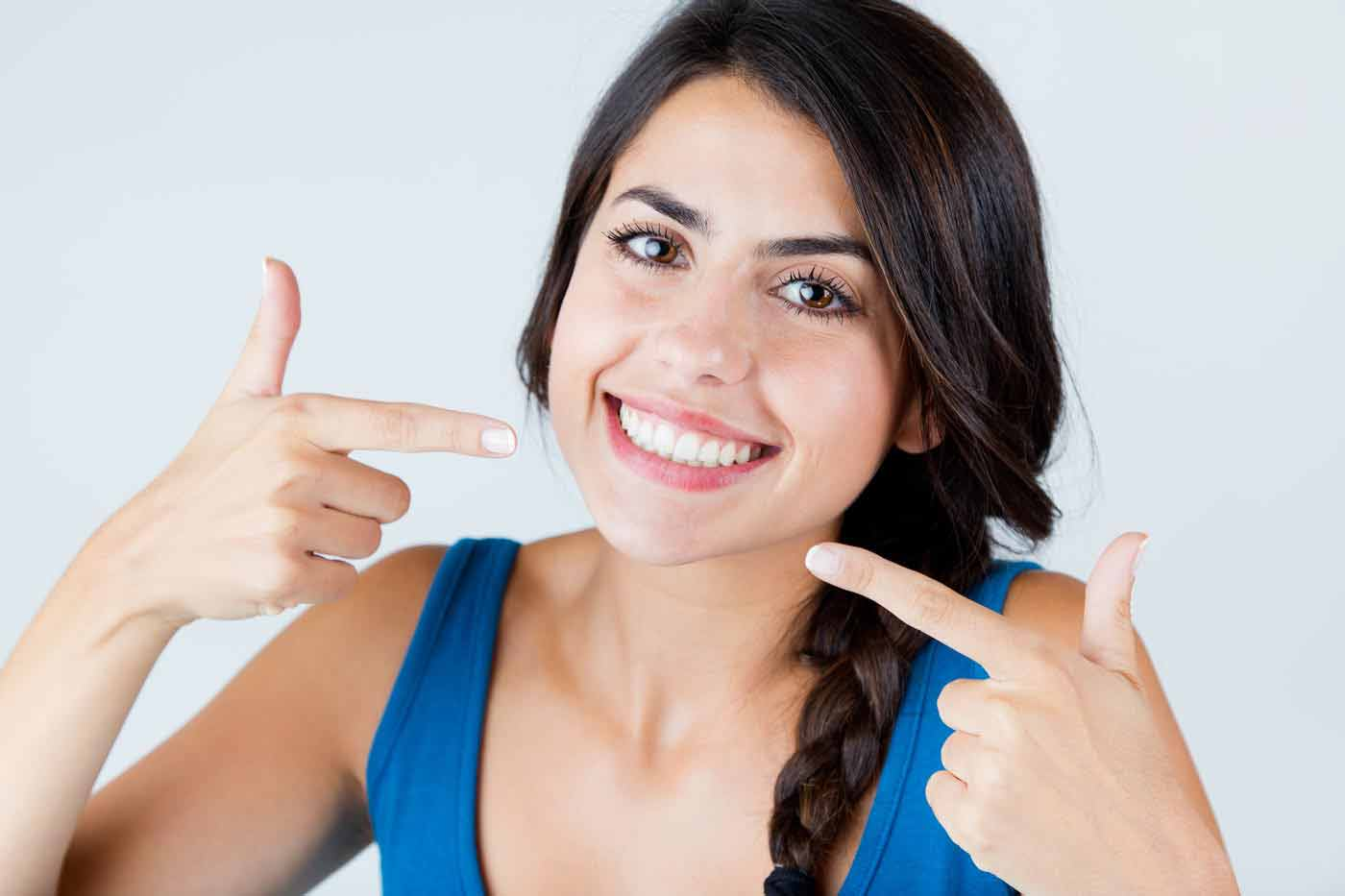 Why Choose Us / Ratoath Orthodontics / Braces / Invisalign