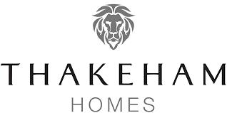 Thakeham homes logo