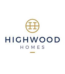 Highwood Homes Logo