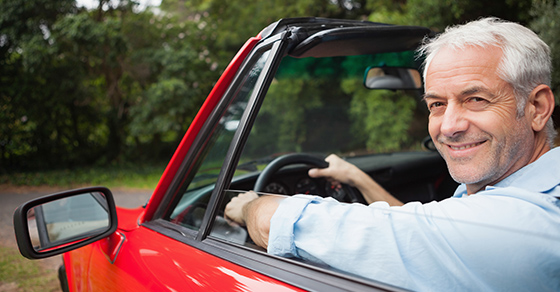 Rev up retirement offerings with an NQDC plan