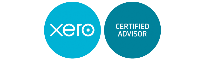 Xero Accounting in Warsaw, IN