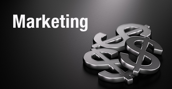 3 ways to get more from your marketing dollars