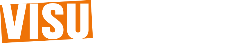 VisuScreen Logo