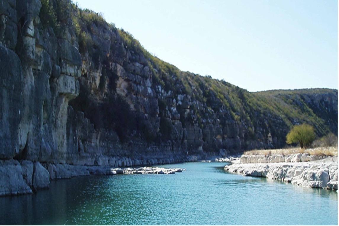 del-rio-river