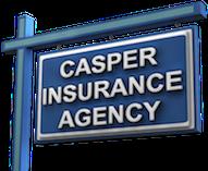 Casper Insurance