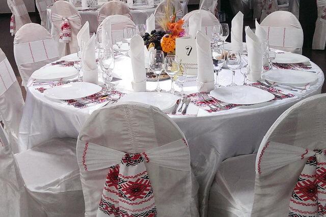 nunta populara bran