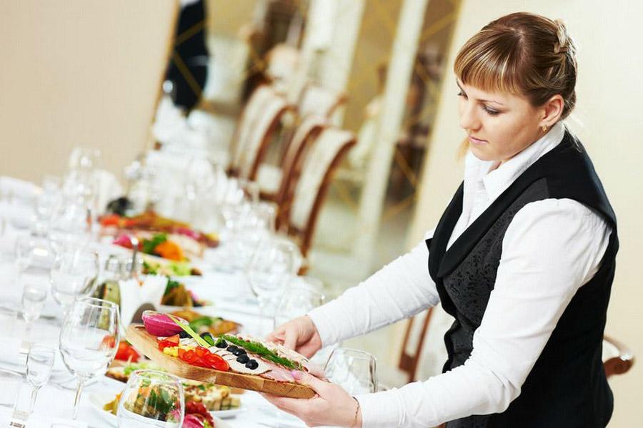 logistica catering evenimente bran