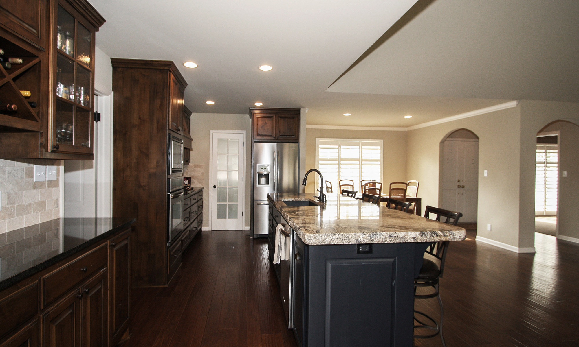 3139 Remodeled Home
