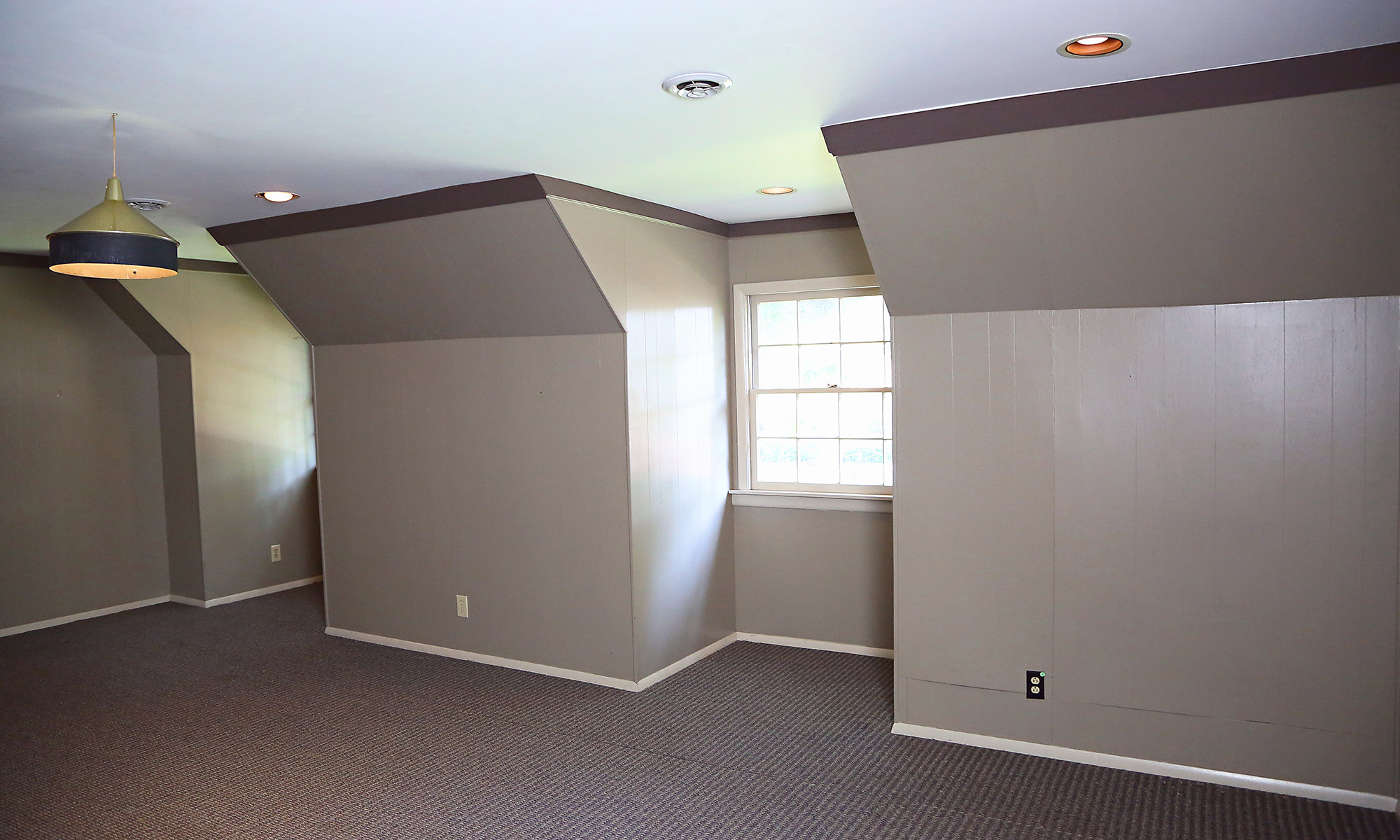 2956 Remodeled Home
