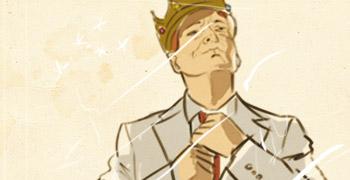 """3 Dicas Incríveis para Gerar Clientes através da Página """"Sobre Nós"""""""