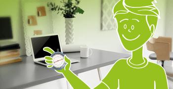 Organização Pessoal: 3 Aplicativos Práticos para Economizar tempo