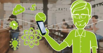 Guia do Empreendedor Digital | O caminho dos produtores e afiliados profissionais