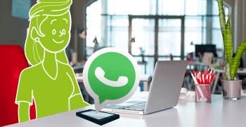 Como Usar o Whatsapp para Marketing e Vender Mais