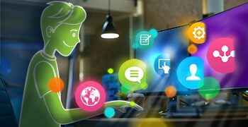 Como a Produção de Conteúdo te Ajuda a Vender Infoprodutos?