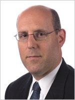 Sayegh Law attorney headshots