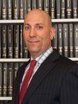 Sayegh Law practicing attorney