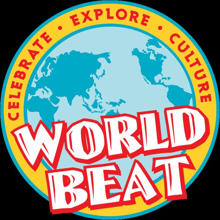 World Beat Festival