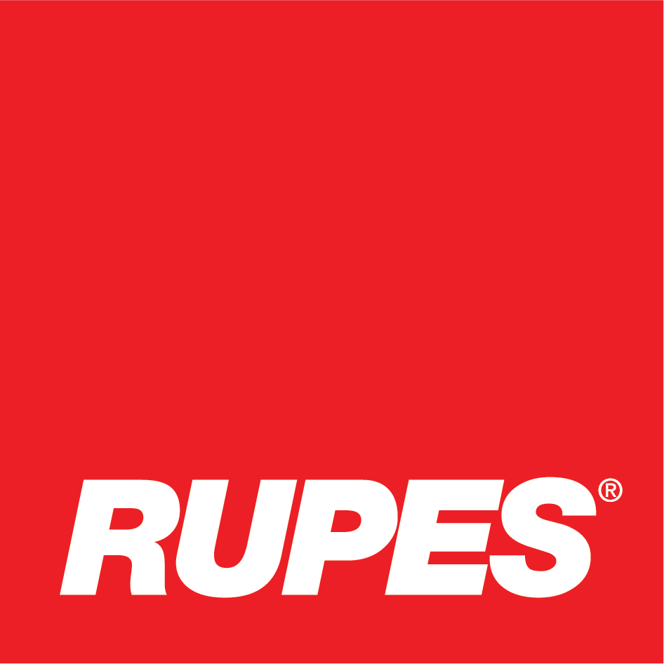 Rupes Certified