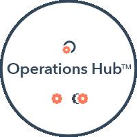 Operations Hub & Levels
