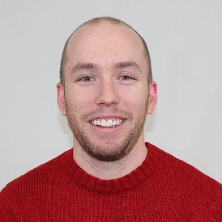 Justin Nickles, Director Operations at PTG