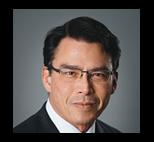Dr. Paul Goco