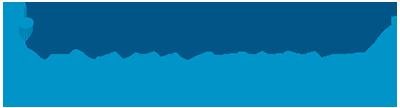 Marketing Innovators Logo