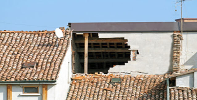 Answering 5 FAQs about Roof Damage Insurance Claim   Triumph