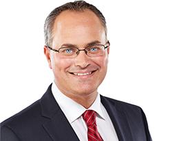 Dr. Jeffrey Feinfield is a Balloon Sinus Procedure Specialist