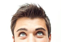 Propecia Hair Restoration Treatment