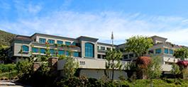 Los Angeles Treatment Center for ENT Services & Facial Plastic Surgery