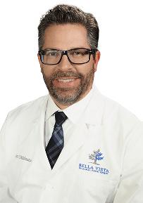 Dr. Glenn Waldman, ENT & Plastic Surgery Specialist