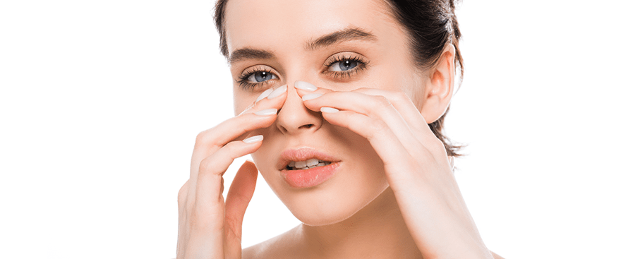 Facial procedures to enhance your look