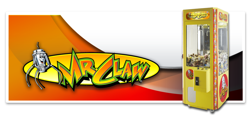 ELAUT OLDTIMERS - Mr Claw