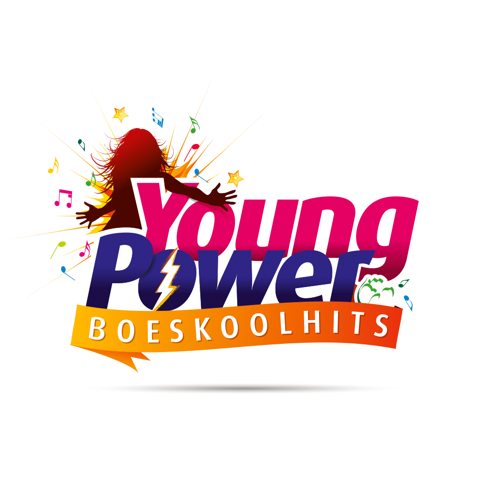 Young Power Boeskoolhits