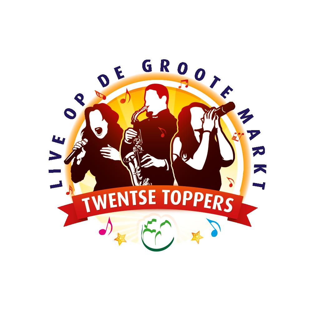 Twentse Toppers