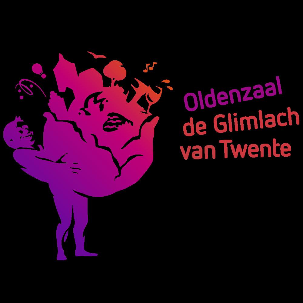 Glimlach van Oldenzaal