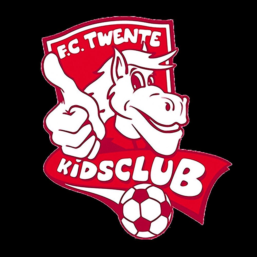 FC Twente Kidsclub