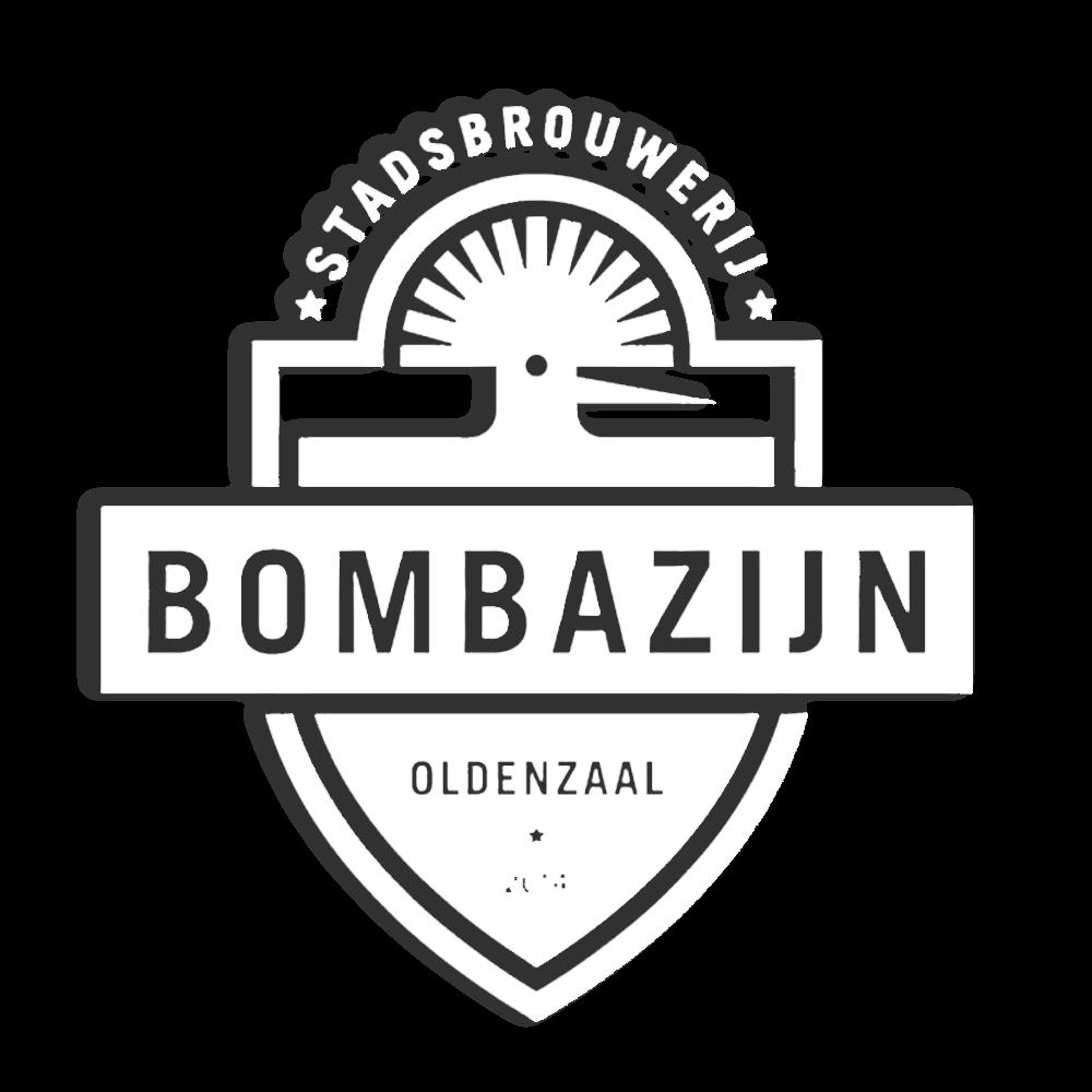 Bombazijn