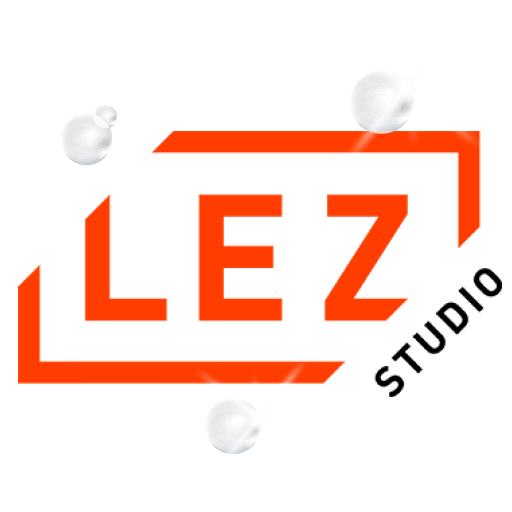 LEZ studios