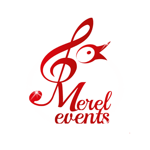 Merel Events