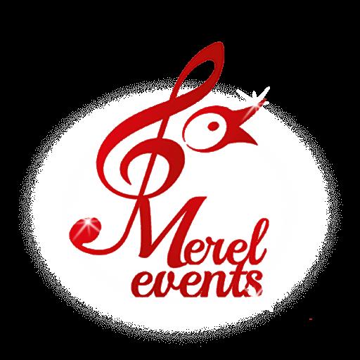 Merel Events